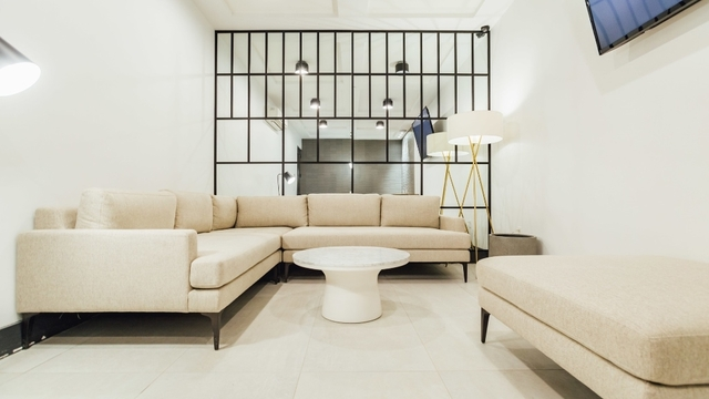 3 Bedrooms, Wingate Rental in NYC for $2,625 - Photo 2