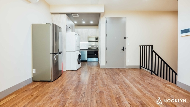 2 Bedrooms, Weeksville Rental in NYC for $2,465 - Photo 1