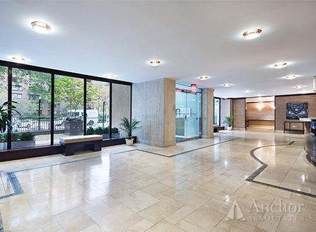 2 Bedrooms, Manhattan Valley Rental in NYC for $4,410 - Photo 2