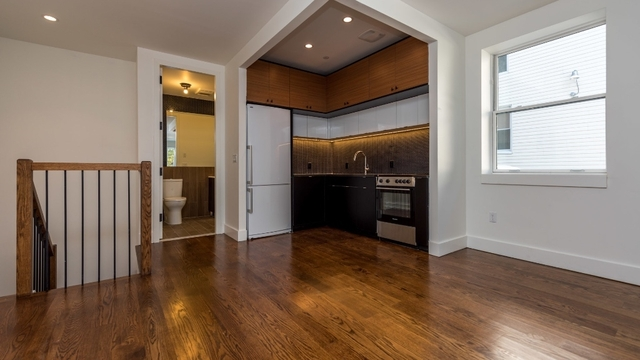 2 Bedrooms, Prospect Lefferts Gardens Rental in NYC for $2,999 - Photo 2