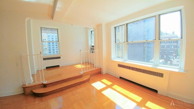 Studio, Upper East Side Rental in NYC for $3,150 - Photo 2