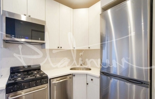 3 Bedrooms, Lower East Side Rental in NYC for $4,325 - Photo 1