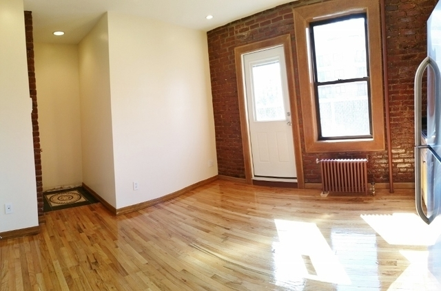 1 Bedroom, Astoria Rental in NYC for $2,050 - Photo 2