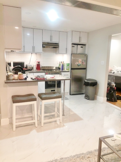 Studio, Astoria Rental in NYC for $1,745 - Photo 2