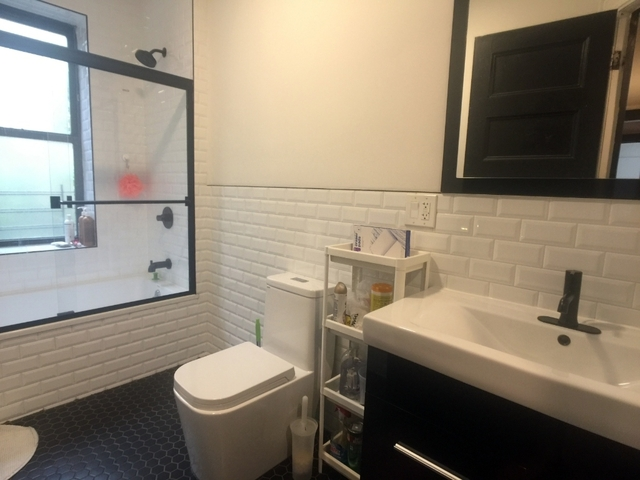 Room, Crown Heights Rental in NYC for $935 - Photo 2