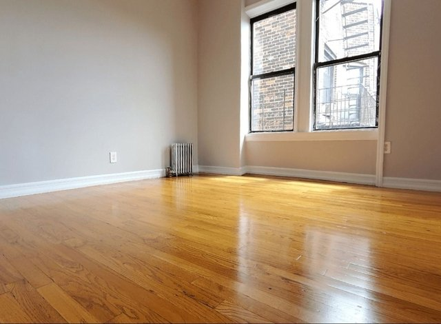 2 Bedrooms, Fort George Rental in NYC for $2,300 - Photo 1