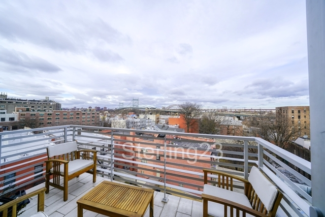 1 Bedroom, Astoria Rental in NYC for $2,593 - Photo 2