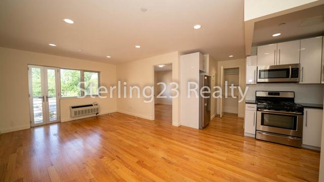 1 Bedroom, Astoria Rental in NYC for $2,625 - Photo 2