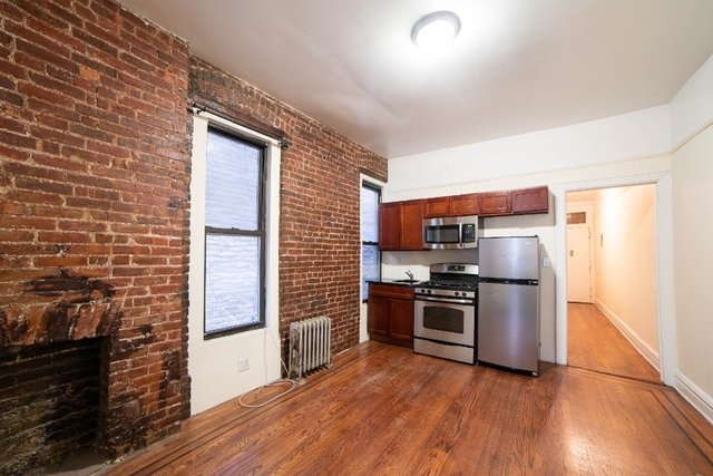 2 Bedrooms, Gramercy Park Rental in NYC for $2,400 - Photo 1