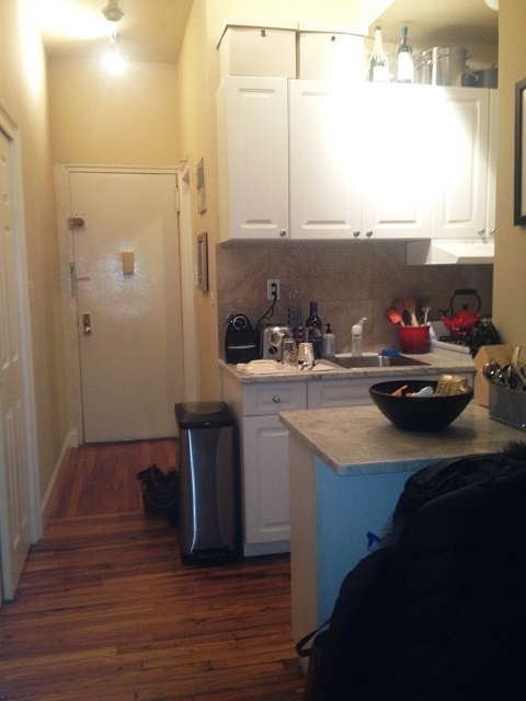 1 Bedroom, Flatiron District Rental in NYC for $2,475 - Photo 2