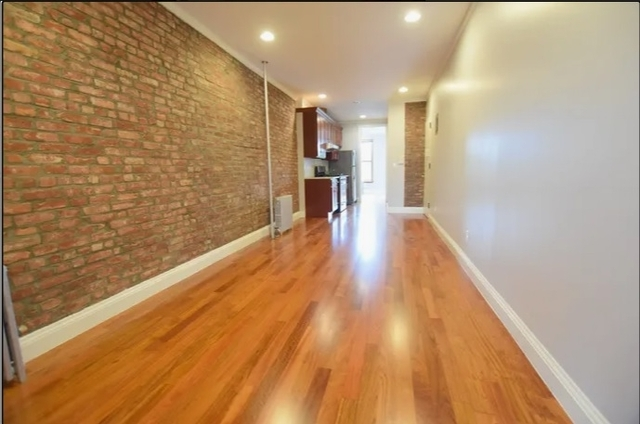 2 Bedrooms, Gowanus Rental in NYC for $2,550 - Photo 2