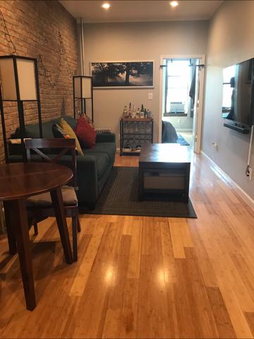 2 Bedrooms, Gowanus Rental in NYC for $2,550 - Photo 1