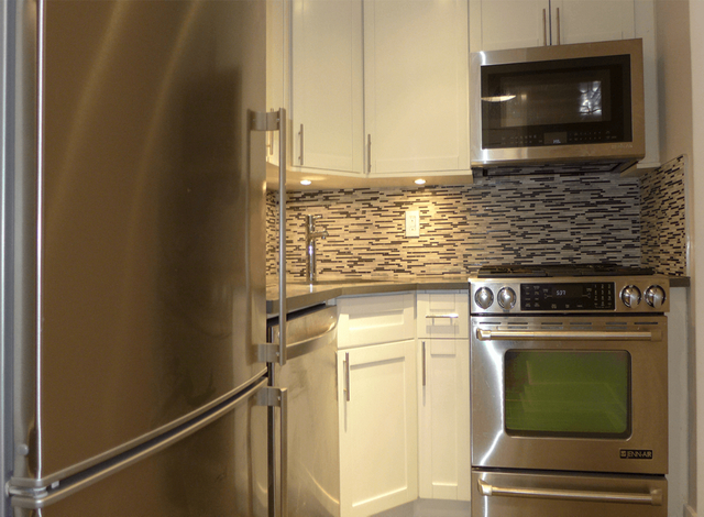 1 Bedroom, Turtle Bay Rental in NYC for $3,230 - Photo 2