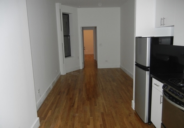2 Bedrooms, Yorkville Rental in NYC for $2,517 - Photo 2