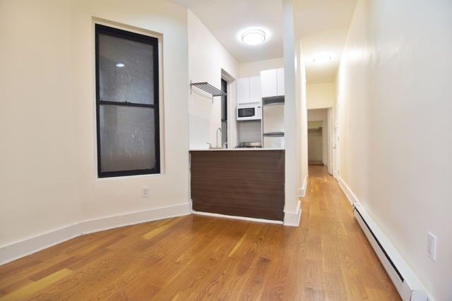 2 Bedrooms, Manhattan Valley Rental in NYC for $2,731 - Photo 1