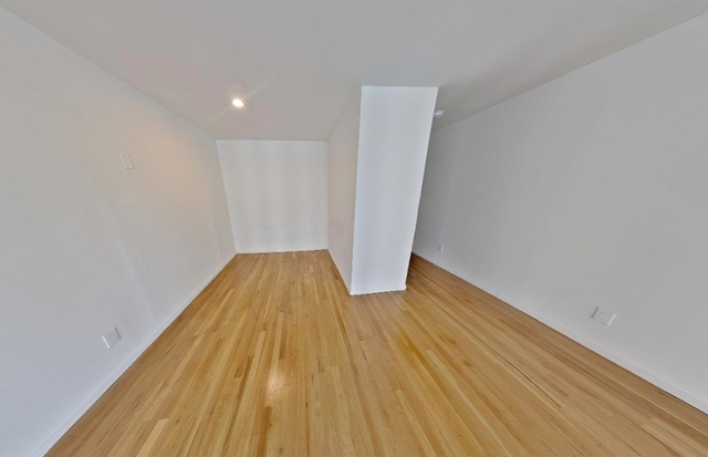 Studio, Flatiron District Rental in NYC for $2,842 - Photo 2