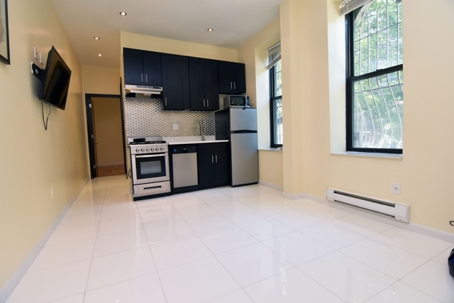 1 Bedroom, Manhattan Valley Rental in NYC for $2,156 - Photo 2