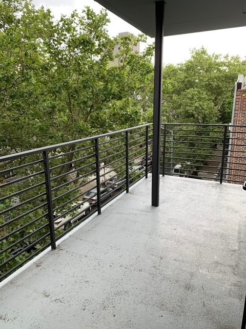 2 Bedrooms, East Williamsburg Rental in NYC for $3,895 - Photo 1