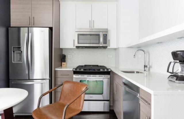 1 Bedroom, Kips Bay Rental in NYC for $3,299 - Photo 1