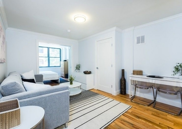 1 Bedroom, Gramercy Park Rental in NYC for $3,083 - Photo 2