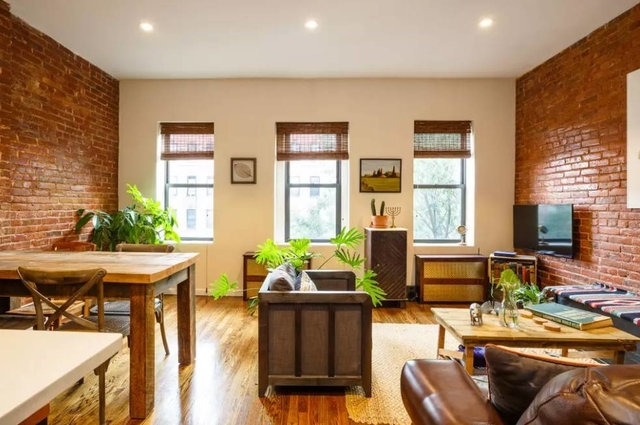 2 Bedrooms, Washington Heights Rental in NYC for $2,695 - Photo 1
