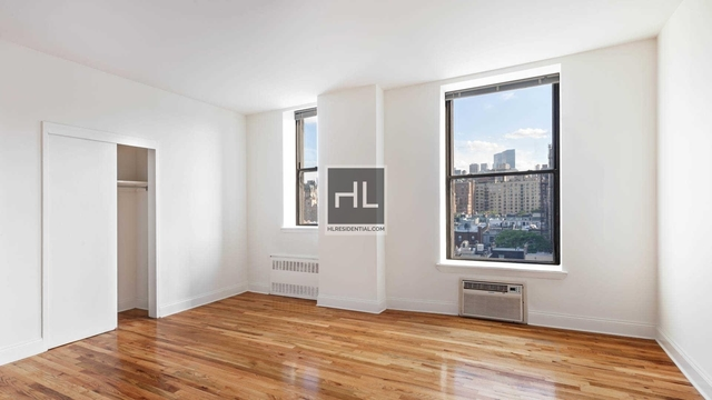1 Bedroom, Upper West Side Rental in NYC for $2,783 - Photo 1
