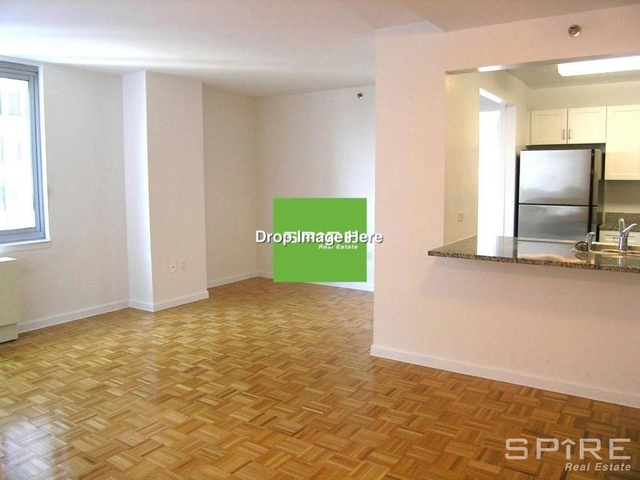 2 Bedrooms, Tribeca Rental in NYC for $4,090 - Photo 2