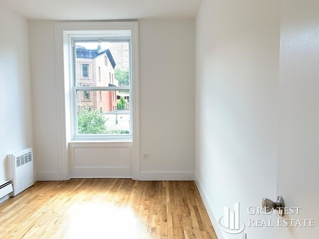 2 Bedrooms, Clinton Hill Rental in NYC for $3,750 - Photo 2