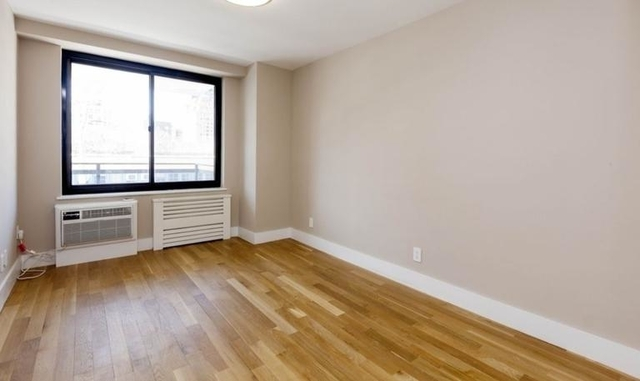 Studio, Manhattan Valley Rental in NYC for $2,278 - Photo 1