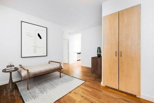 2 Bedrooms, Tribeca Rental in NYC for $6,923 - Photo 1