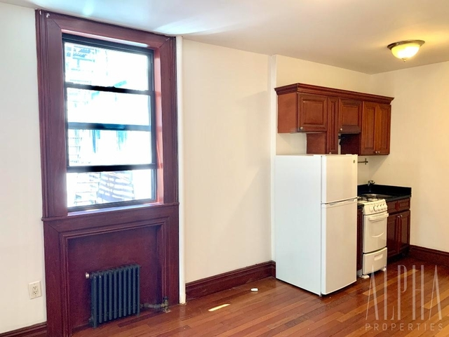 1 Bedroom, Lower East Side Rental in NYC for $2,292 - Photo 2