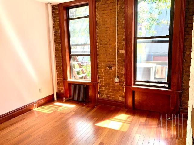 1 Bedroom, Lower East Side Rental in NYC for $2,292 - Photo 1