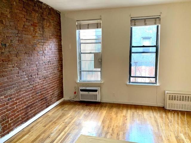 Studio, Yorkville Rental in NYC for $1,459 - Photo 1