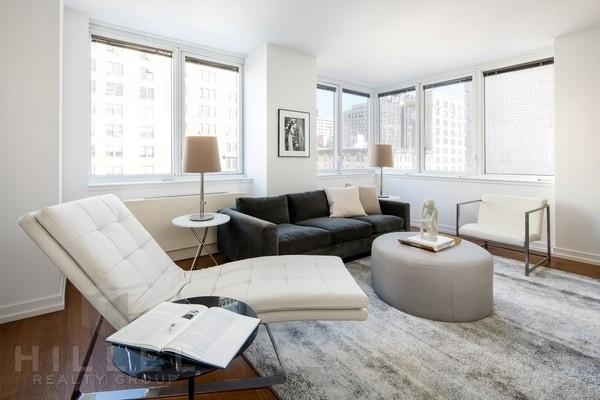 1 Bedroom, Upper West Side Rental in NYC for $4,457 - Photo 1