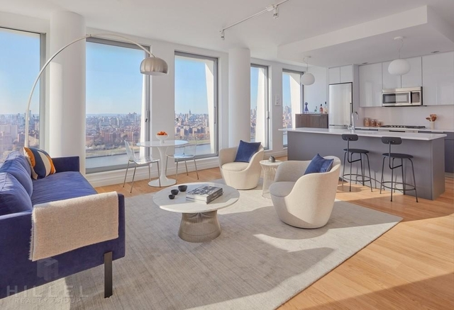 2 Bedrooms, Williamsburg Rental in NYC for $7,521 - Photo 1