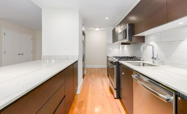 3 Bedrooms, Manhattan Valley Rental in NYC for $5,630 - Photo 1