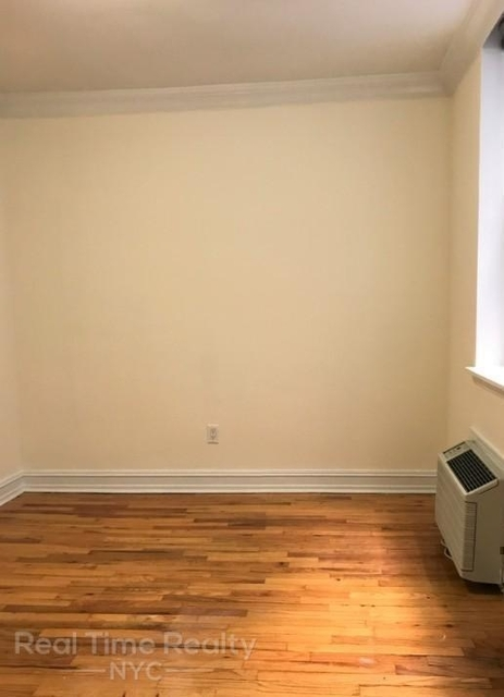 Studio, Murray Hill Rental in NYC for $2,000 - Photo 2