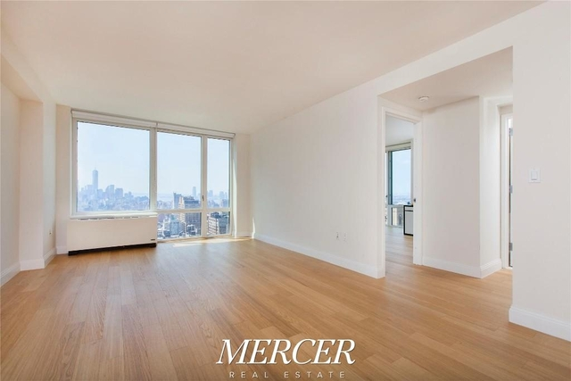 1 Bedroom, Chelsea Rental in NYC for $3,845 - Photo 1