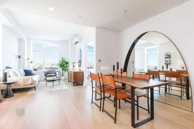 1 Bedroom, Flatbush Rental in NYC for $2,586 - Photo 1
