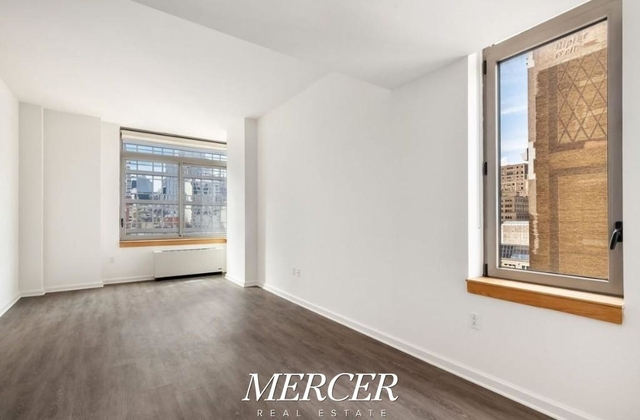 1 Bedroom, Koreatown Rental in NYC for $4,295 - Photo 2