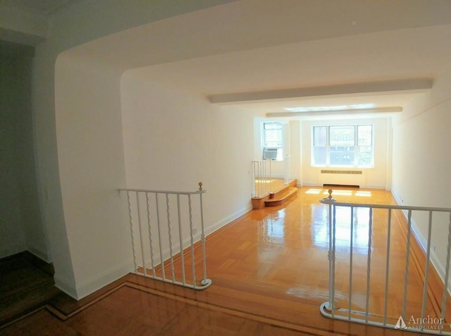 Studio, Upper East Side Rental in NYC for $3,150 - Photo 1