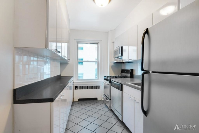 1 Bedroom, Upper East Side Rental in NYC for $4,795 - Photo 2