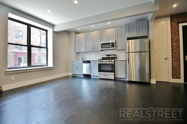 3 Bedrooms, Weeksville Rental in NYC for $2,600 - Photo 1