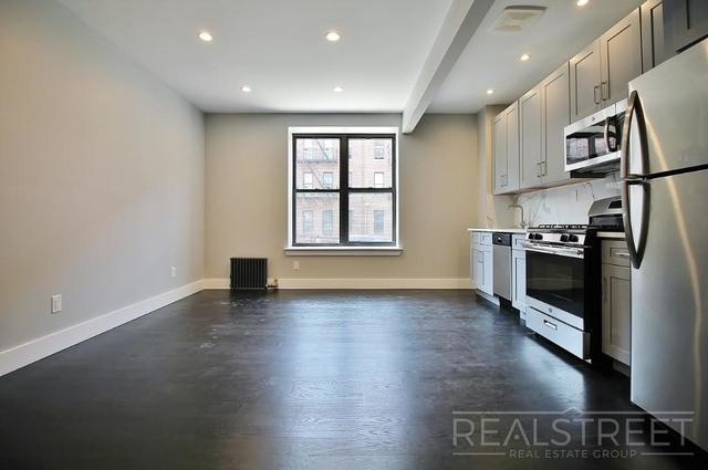 1 Bedroom, Weeksville Rental in NYC for $1,950 - Photo 1