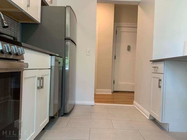 1 Bedroom, Astoria Rental in NYC for $2,550 - Photo 2