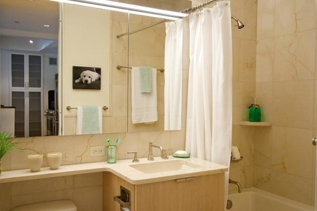 1 Bedroom, Yorkville Rental in NYC for $3,204 - Photo 2