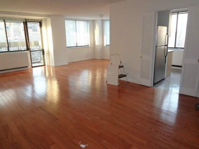 2 Bedrooms, Rose Hill Rental in NYC for $5,250 - Photo 1