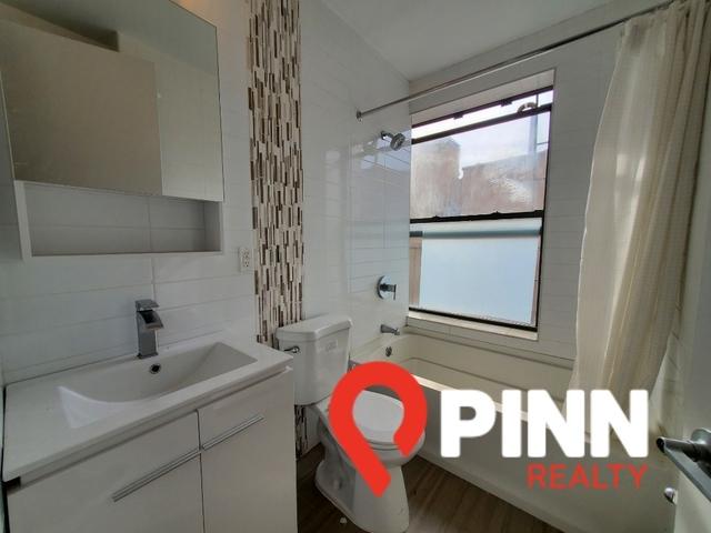 2 Bedrooms, Mott Haven Rental in NYC for $2,100 - Photo 2