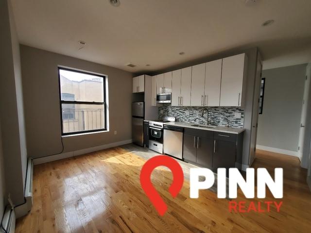 2 Bedrooms, Mott Haven Rental in NYC for $2,100 - Photo 1