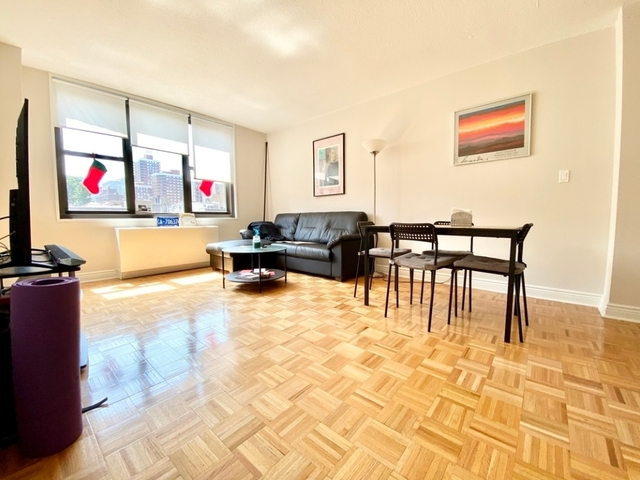 2 Bedrooms, Rose Hill Rental in NYC for $5,069 - Photo 1